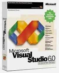 visual basic 6.0 full crack free download