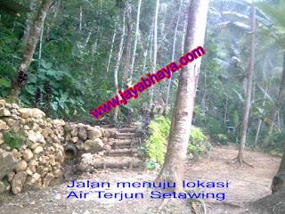 http://www.jayabhaya.com/2015/06/air-terjun-setawing-kulon-progo.html