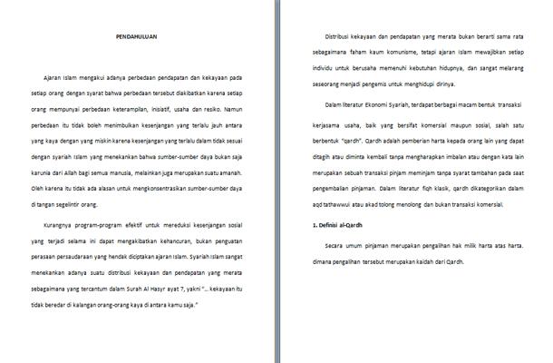 Contoh Proposal Skripsi Pai Tarbiyah Pdf File Webdesignerogonjii