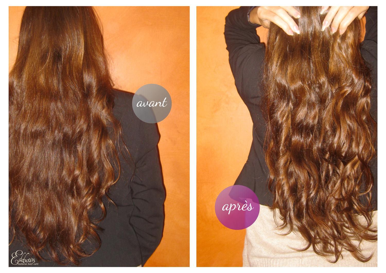 miel de manuka cheveux