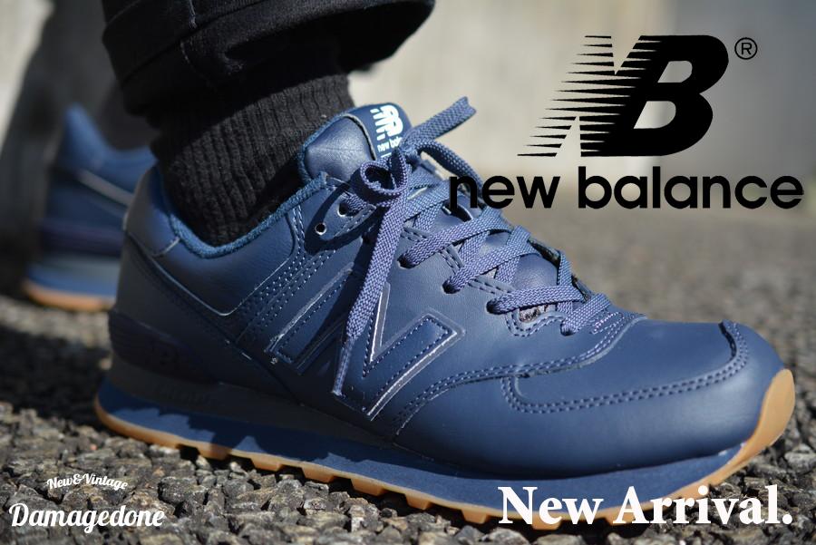 new balance nb574aaa