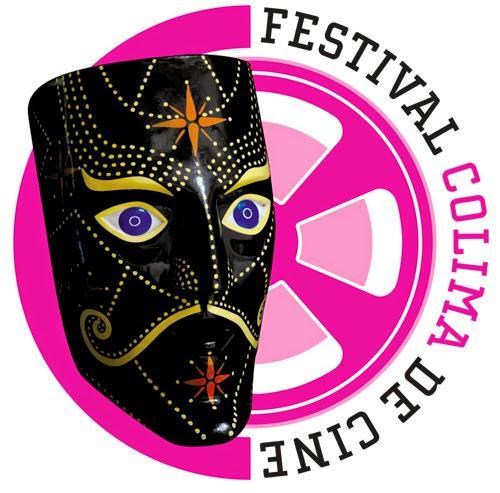 Festival Colima de Cine