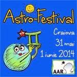 AstroFestival Craiova