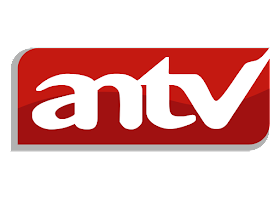 Logo ANTV Vector