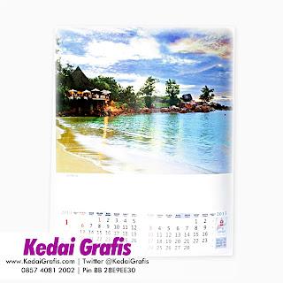 buat-kalender-murah