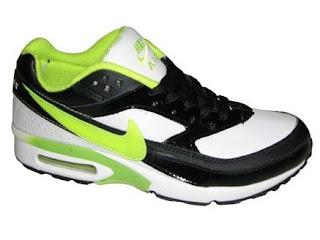 Mens Shoe Ra K