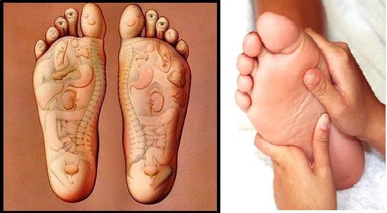 petua menghilangkan sakit tumit, penyebab sakit tumit, kasut tumit tinggi, kasut tumit rendah, berat badan berlebihan, ubat sakit tumit, petua cik zizah, sembuhkan sakit tumit dengn memijak tanah.