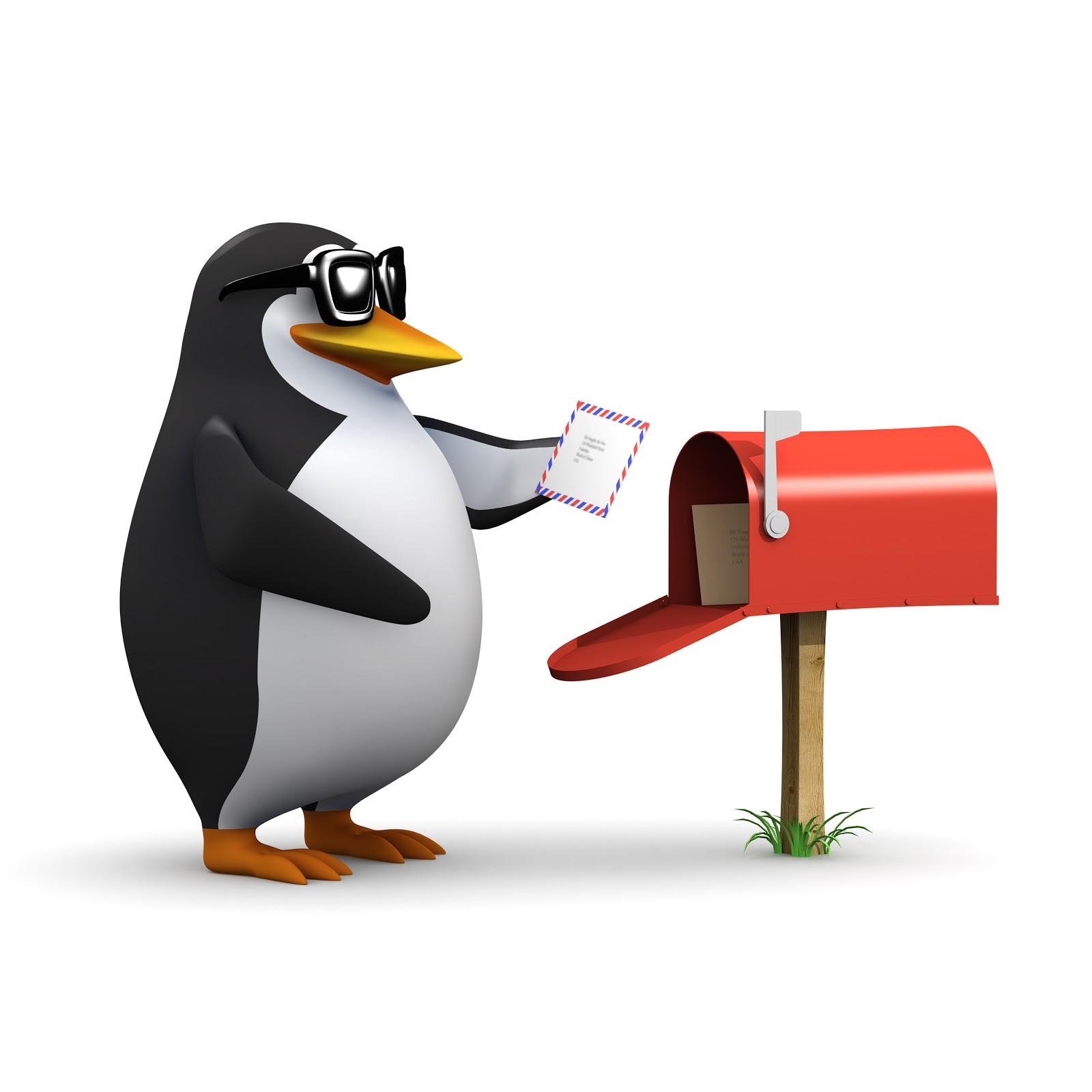 O G Penguin Junior Neighbourhood S...