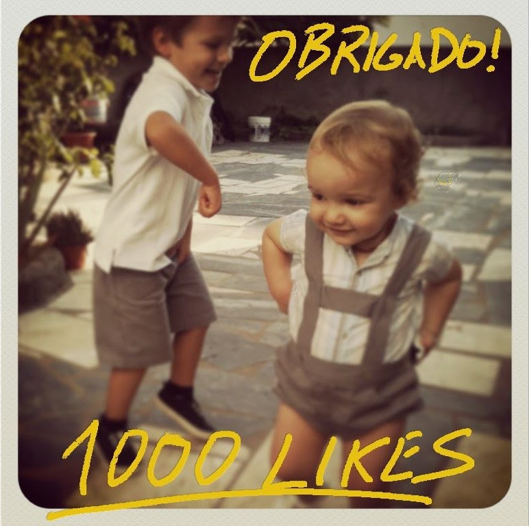 https://www.facebook.com/pages/Bicharocos-Carpinteiros/450846684980611