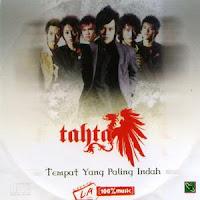 Tahta - Tempat Yang Paling Indah (Full Album 2006)