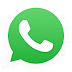 Descargar WhatsApp Messenger apk gratis, bajar desde la pc