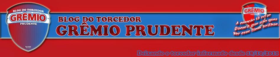 B.T. Grêmio Prudente