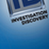 Investigation Discovery channel will launch on aug 1.