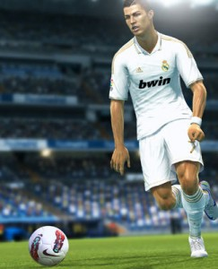 Pes 2013 (Pro evolution soccer 2013) Android APK + SD data files , all