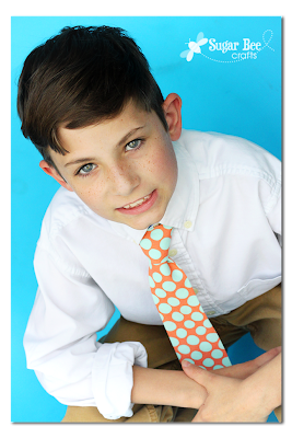 sewing+a+boy%2527s+tie+copy.png