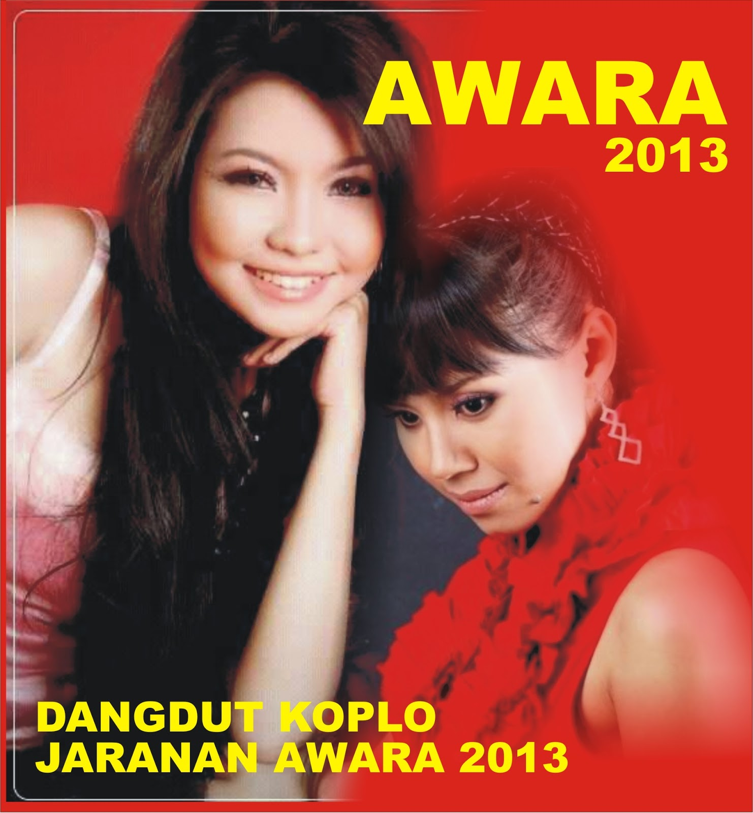 download dangdut koplo jaranan awara 2013 mp3 free