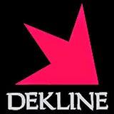 dekline footwear ©