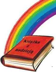 Książka z nadzieją
