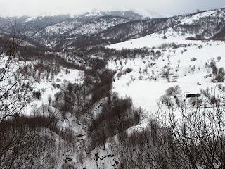 Լոռվա Ձմեռ 2011