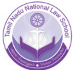 The Tamil Nadu National Law School Recruitments (www.tngovernmentjobs.in)