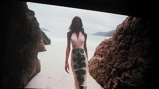 PV+4 Fashion Business...Patrícia Vieira
