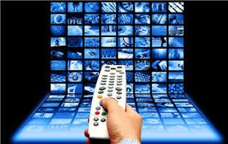 chaînes de télévisions mondiales