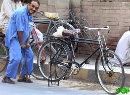 zardari funny pictures 2012