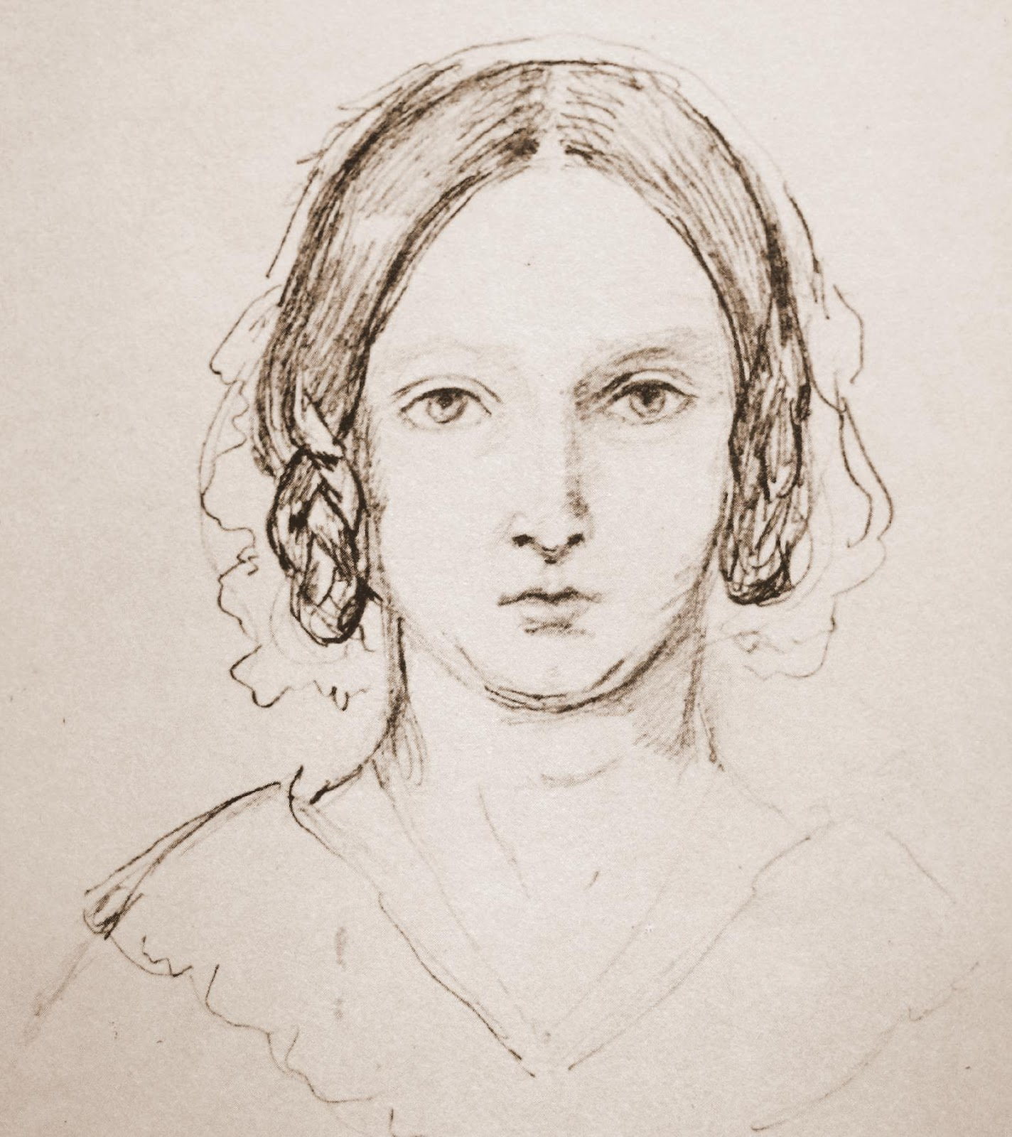 Line Drawing Of Queen Victoria : Robs webstek queen victoria self portrait