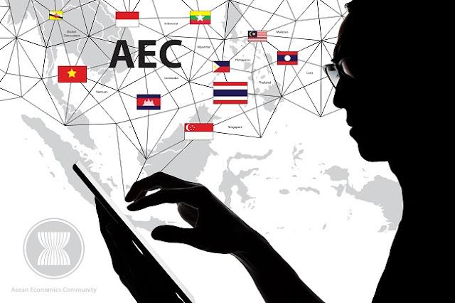 Myanmar perlu lebih banyak reformasi kebijakan sebelum masuk MEA