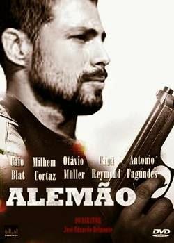 Filme Alemao