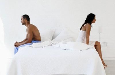 Sexo y trastorno bipolar: todo lo que siempre quisiste