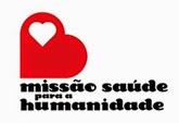 PARCERIA - MSH Missão Saúde para a Humanidade