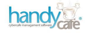 Handy Cafe çözümü