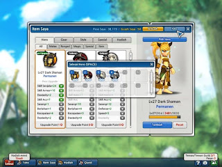 alone cheat lost saga 10 11 januari 2012 hero permanen