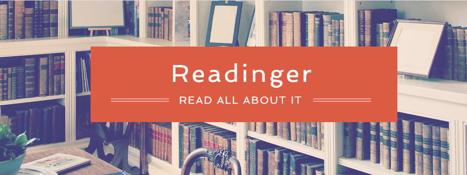 Readinger