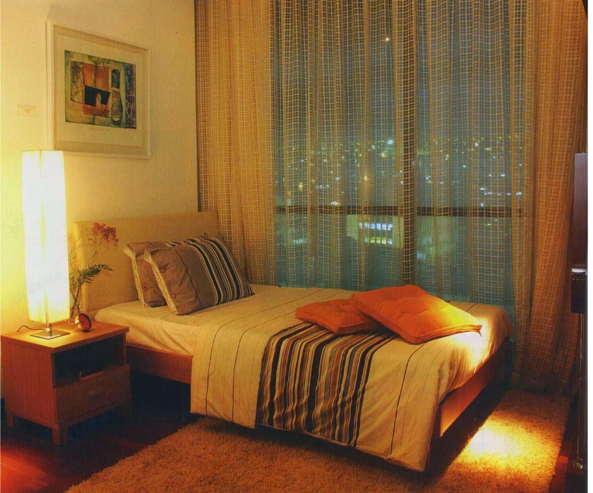 http://ruangantidur.blogspot.com/2014/12/pencahayaan-pada-ruangan-tidur.html