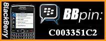 XA BBM Channel