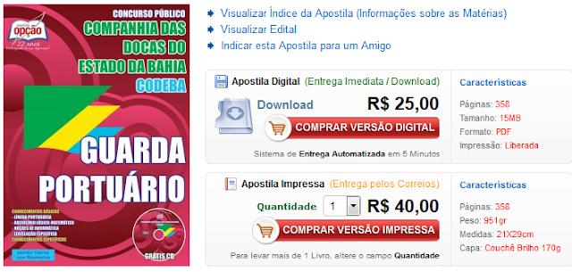 www.apostilasopcao.com.br/apostilas/1609/2894/companhia-das-docas-do-estado-da-bahia-codeba/guarda-portuario.php?afiliado=3719