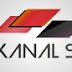 Kanal S Samsun Tv İzle
