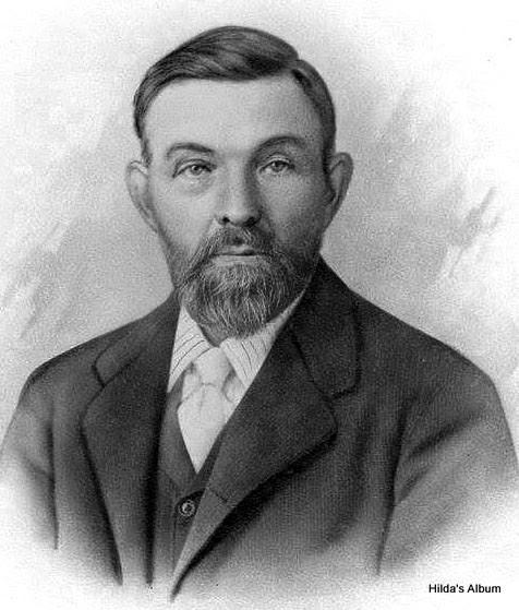 Gerd Diedrich Brunken