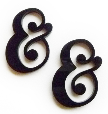 http://fiverr.com/blair_rose/send-you-a-pair-of-ampersand-cabochons