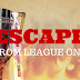 Escape From League One: The Final Countdown