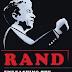 Rand Paul: Unleashing the American Dream