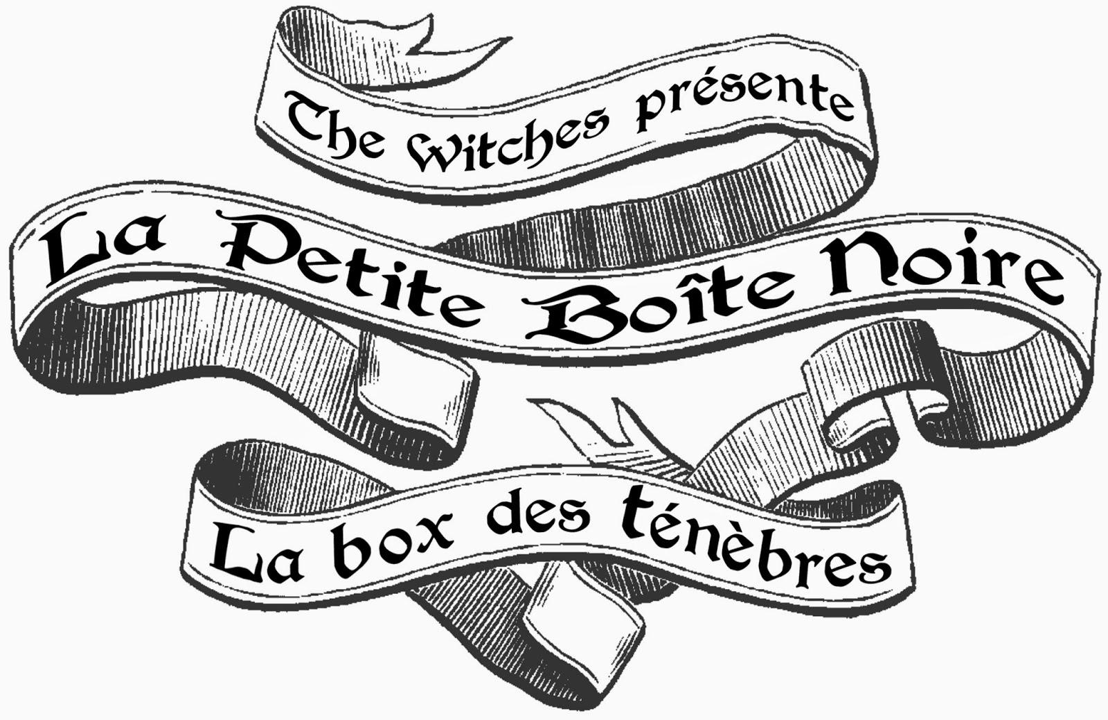 http://www.coffinrock.com/coffinrock/fr/115-la-petite-boite-noire-box-gothique-magique