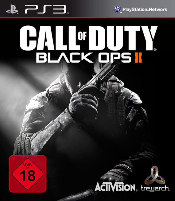 call of duty black ops 2 ps3 torrent games brazil
