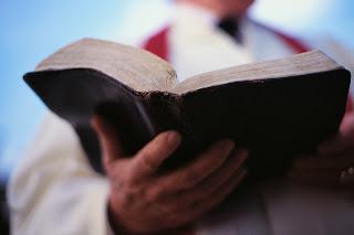 Relação trabalhista entre igreja e pastores pode mudar