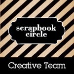 ♥ Scrapbook Circle