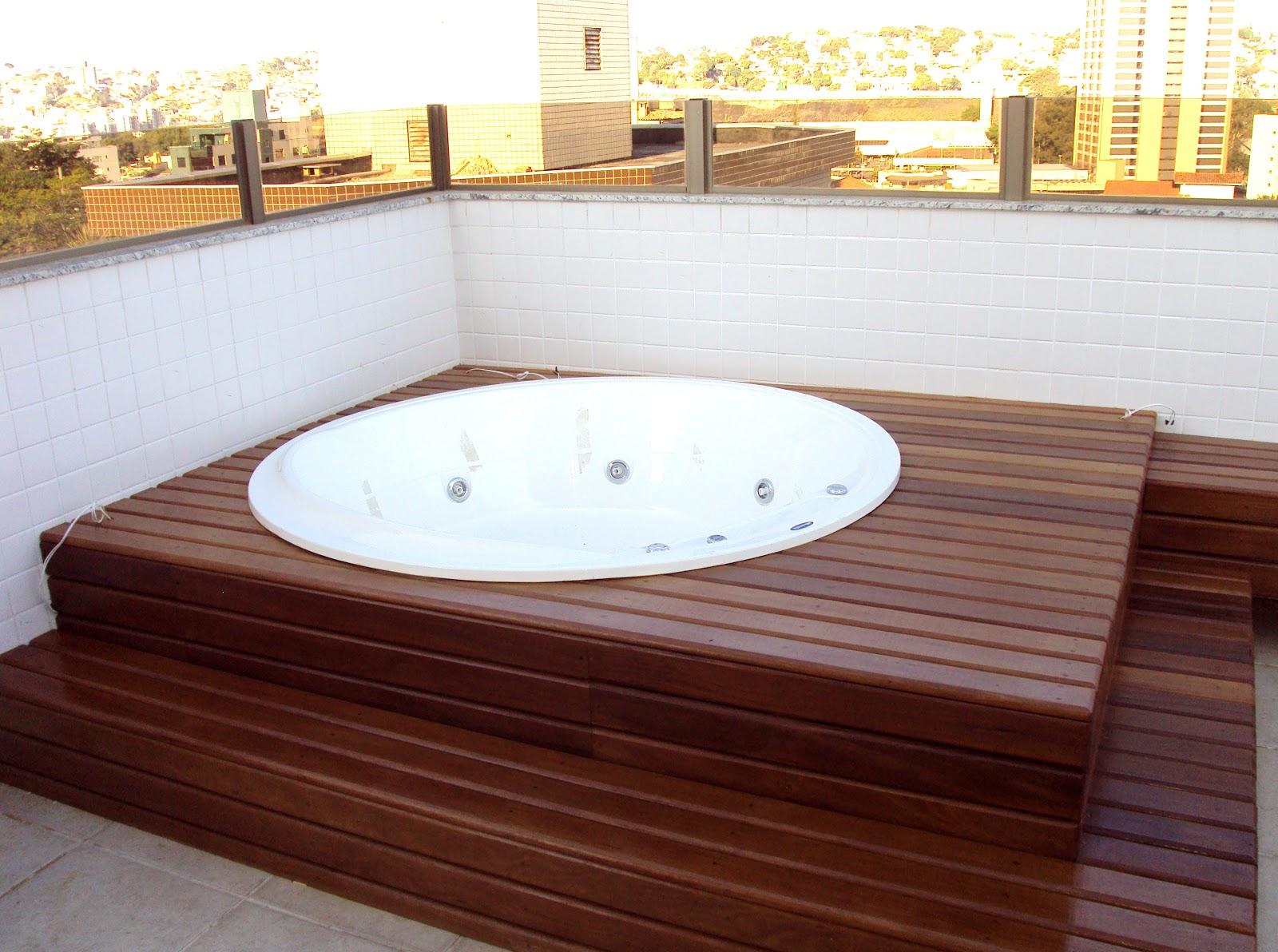 #AC851F  RIO PRETO PORTAS E JANELAS MADEIRA Decks Restauração Rio Preto 110 Janelas De Vidro Em Rio Preto
