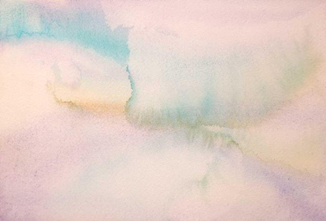 Sophia's Studio: watercolor washes
