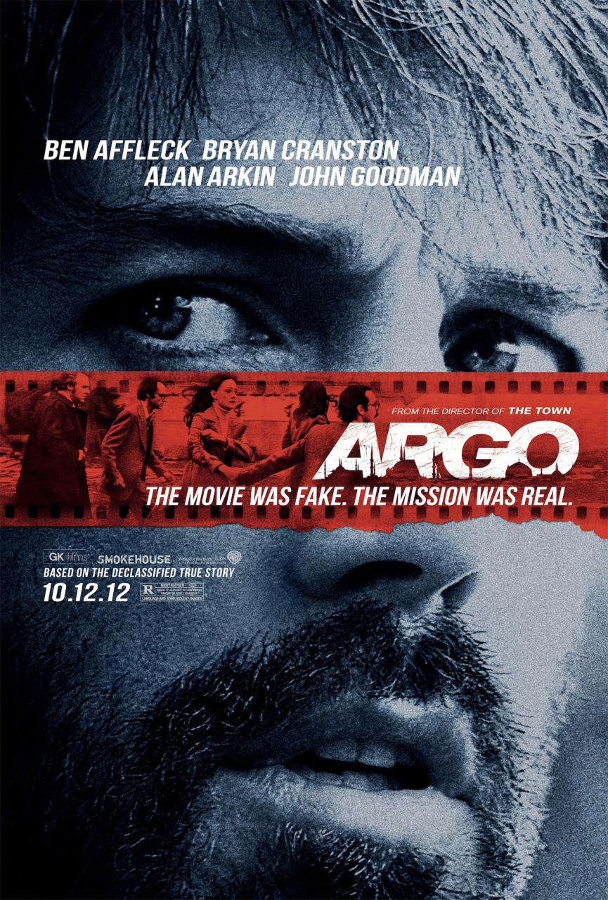 Full Movie Argo Full Movie